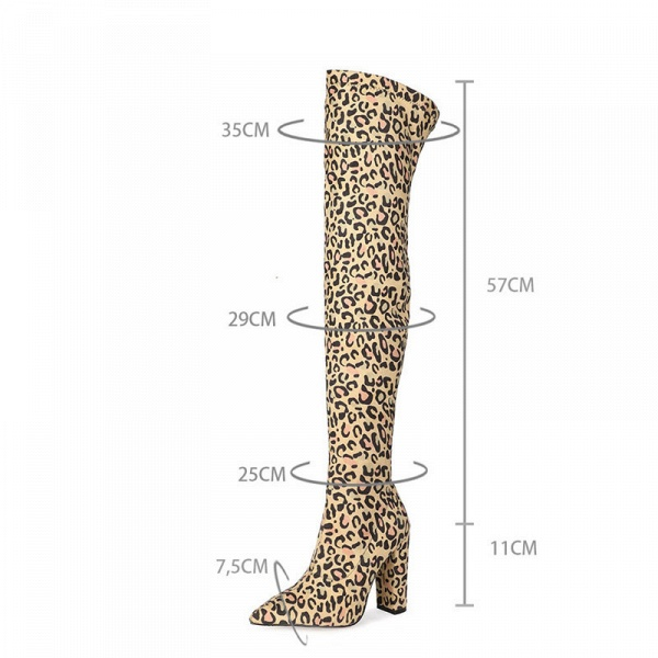 SD1319 Boots_5