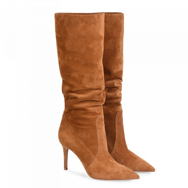 SD1349 Boots_5