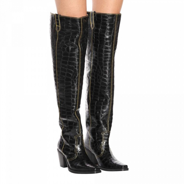 SD1391 Boots_4