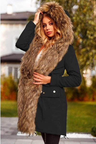 SD1263 Women's Winter Coats_3