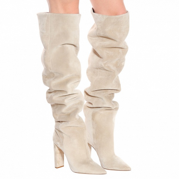 SD1458 Boots_4