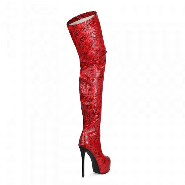 SD1329 Boots_2