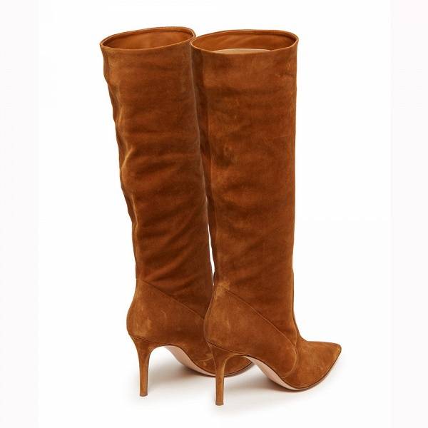 SD1479 Boots_3