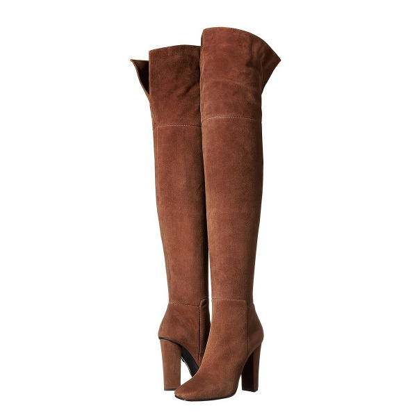 SD1364 Boots_2
