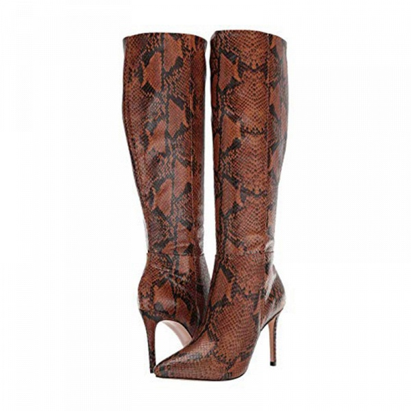 SD1478 Boots_3