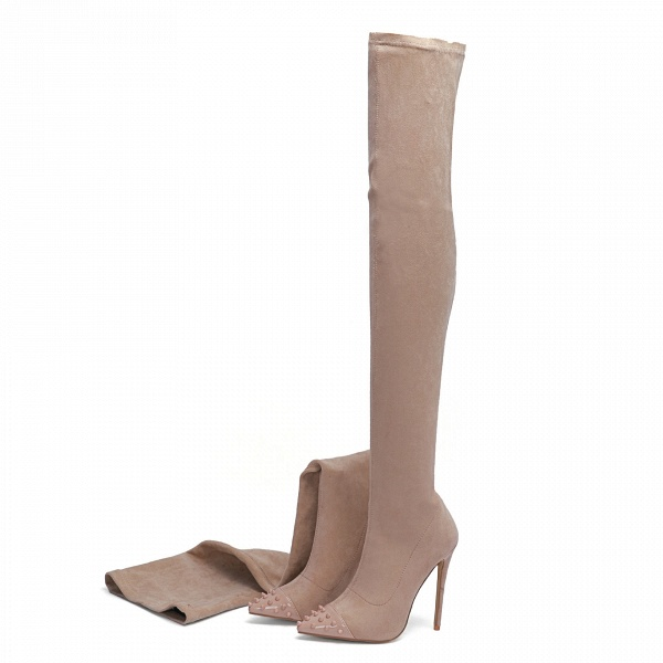 SD1310 Boots_4