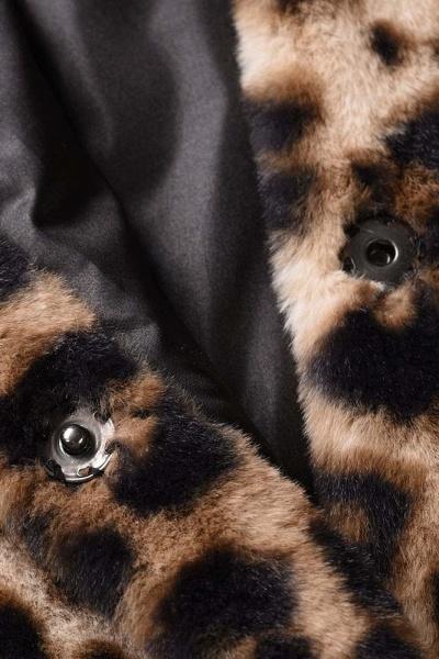 SD1267 Women's Winter Coats_3