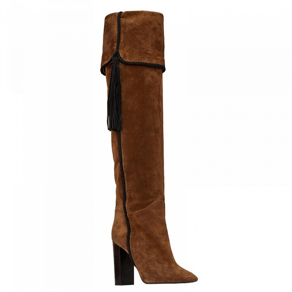 SD1494 Boots_2
