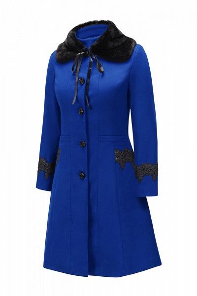 SD1271 Women's Winter Coats_3