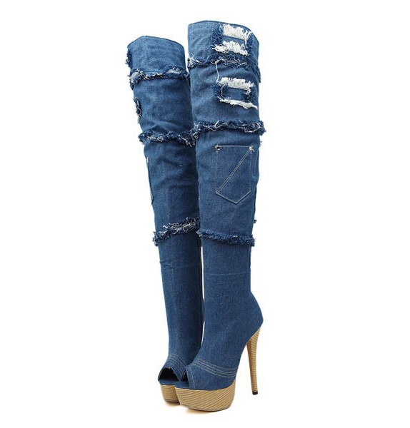 SD1441 Boots_1