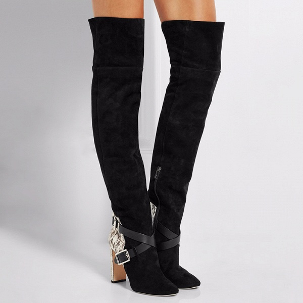 SD1451 Boots_4