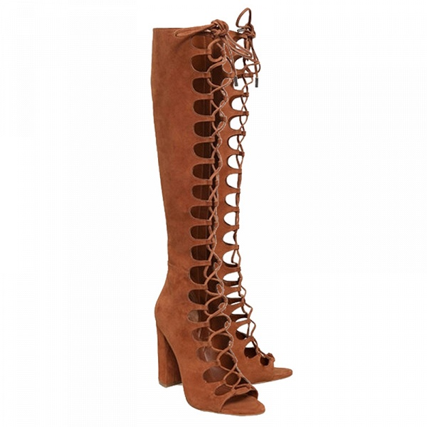 SD1452 Boots_1