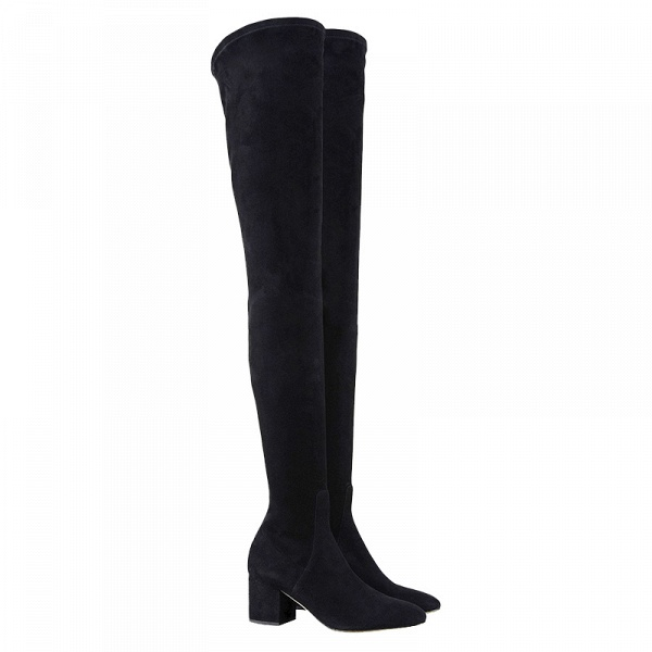 SD1417 Boots_5