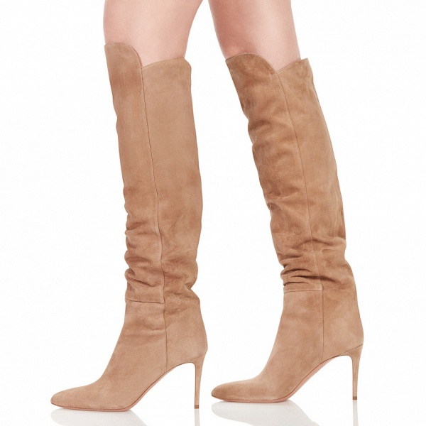SD1403 Boots_3