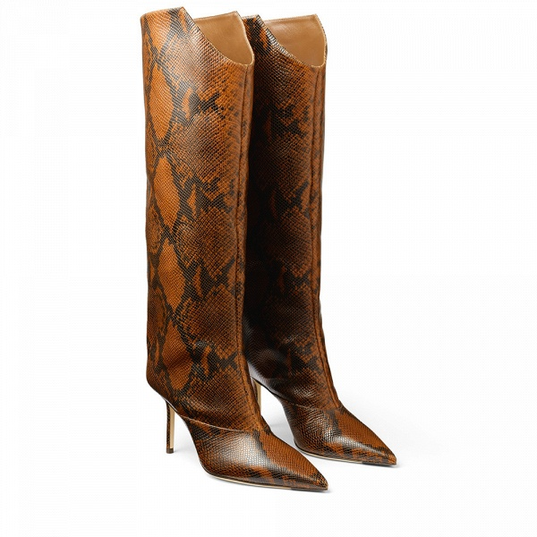 SD1367 Boots_2