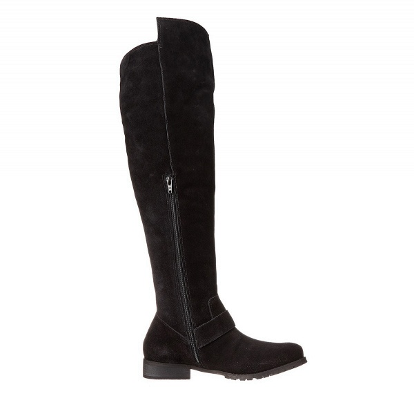 SD1447 Boots_3