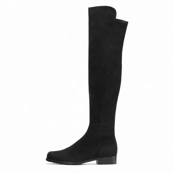 SD1462 Boots_4