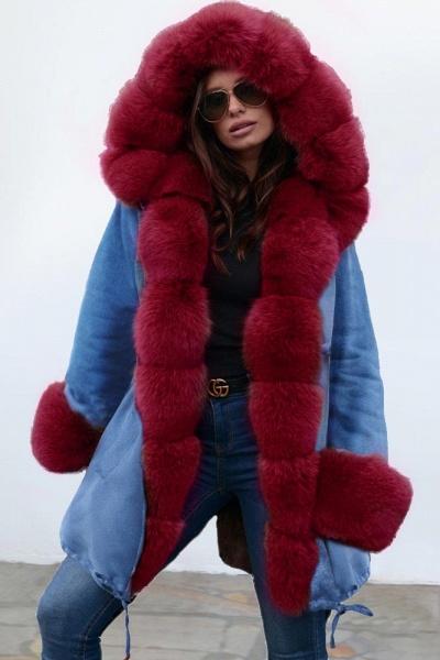 SD1281 Women's Winter Coats_4