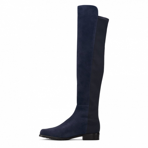 SD1462 Boots_2