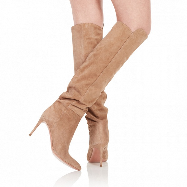 SD1403 Boots_4