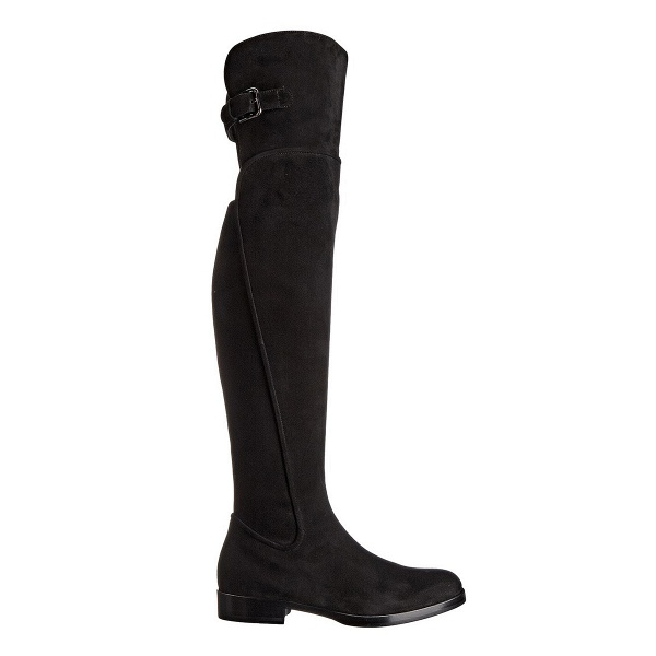 SD1446 Boots_1