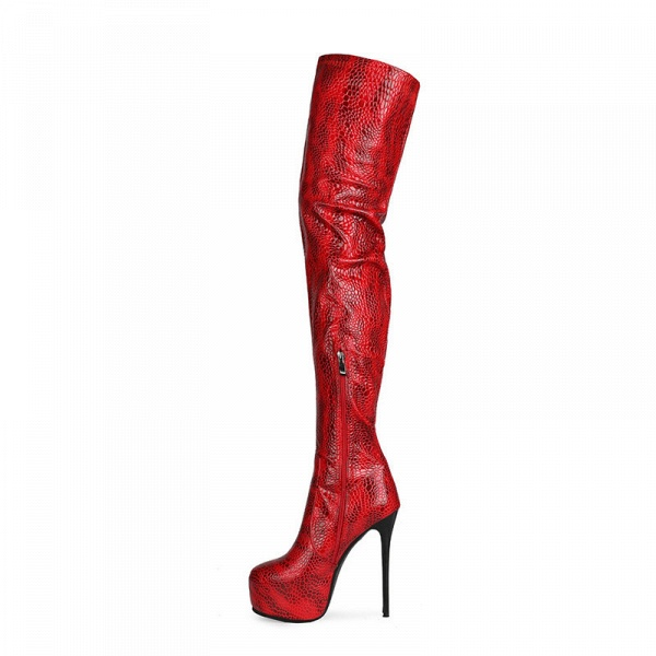 SD1329 Boots_1