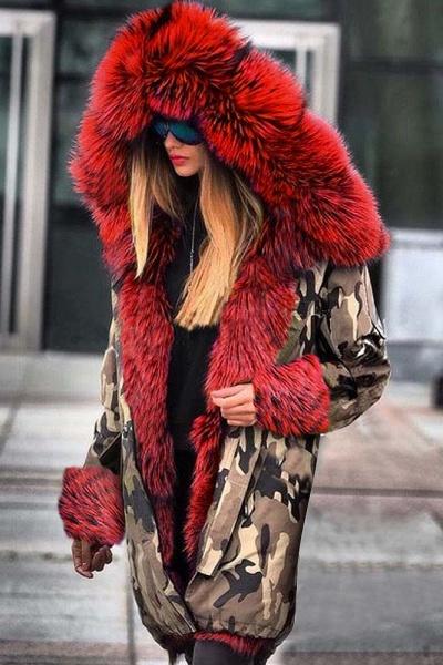 SD1276 Women's Winter Coats_6