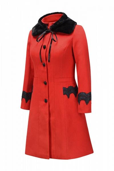 SD1270 Women's Winter Coats_3