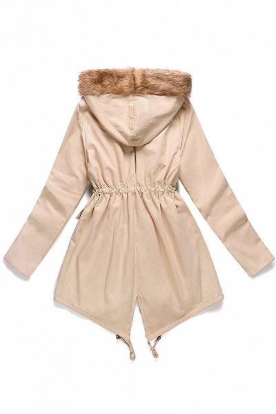SD1265 Women's Winter Coats_2