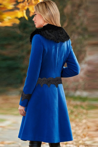 SD1271 Women's Winter Coats_6