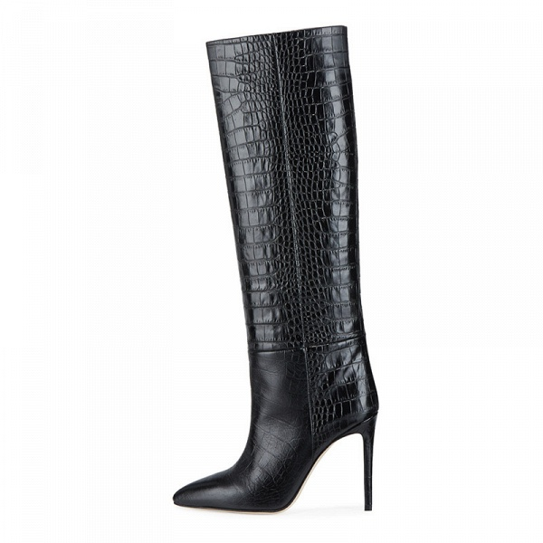 SD1421 Boots_1