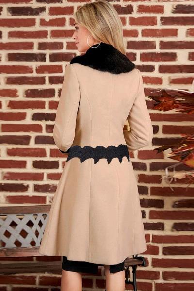 SD1273 Women's Winter Coats_6