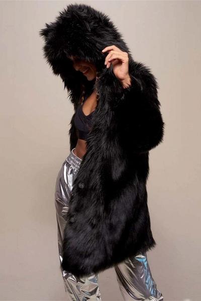 SD1268 Women's Winter Coats_9