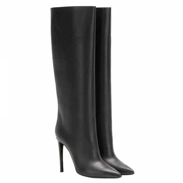 SD1387 Boots_2