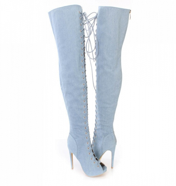 SD1371 Boots_5