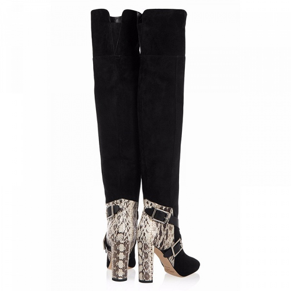 SD1451 Boots_3