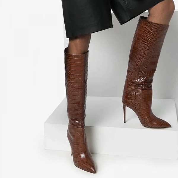 SD1504 Boots_3