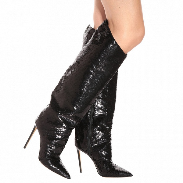 SD1431 Boots_4