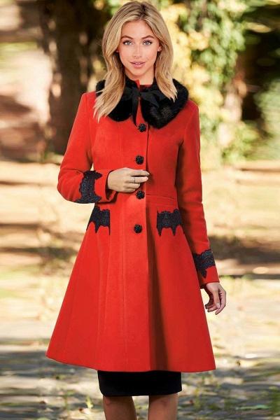 SD1270 Women's Winter Coats_4