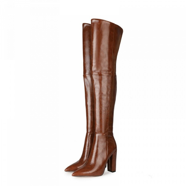 SD1327 Boots_1