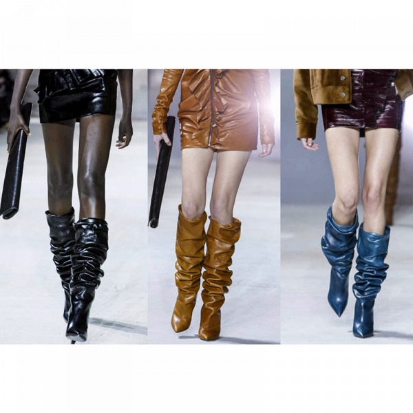 SD1482 Boots_5