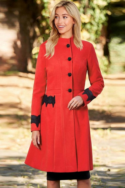 SD1270 Women's Winter Coats_5