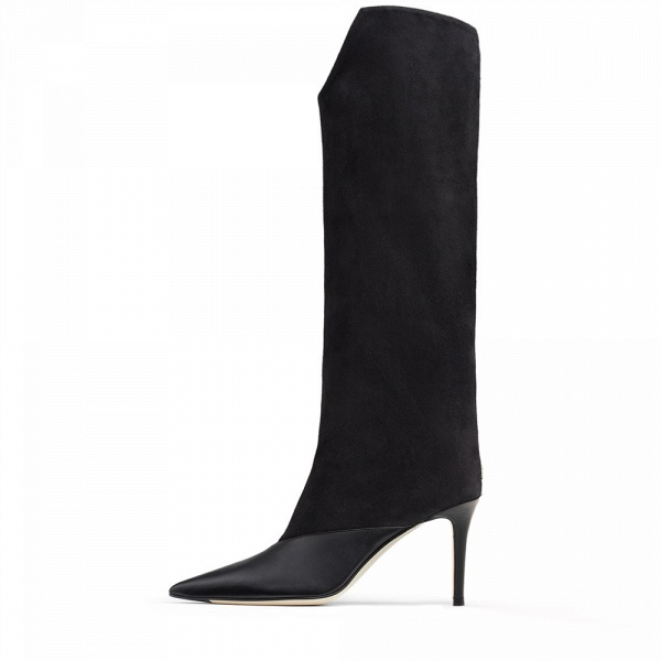 SD1426 Boots_3