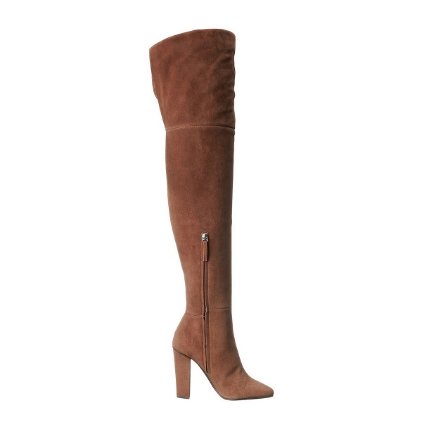 SD1364 Boots_1