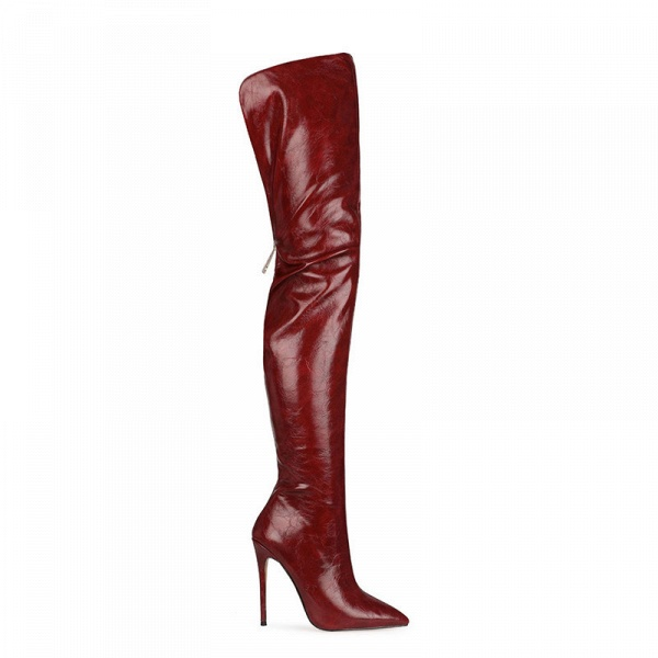 SD1337 Boots_2
