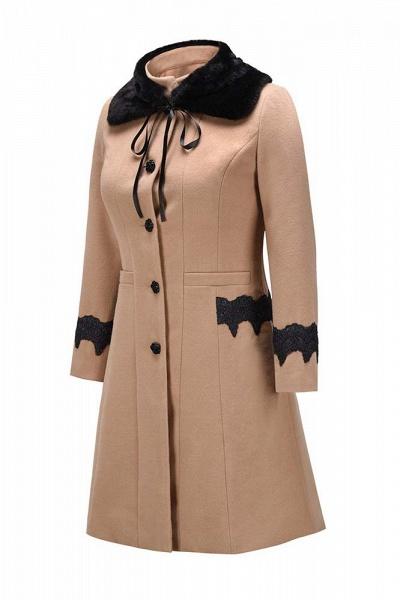 SD1273 Women's Winter Coats_3