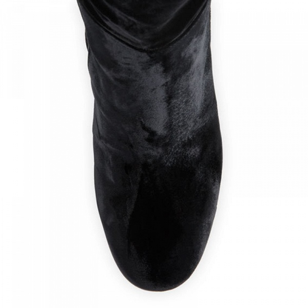 SD1350 Boots_4