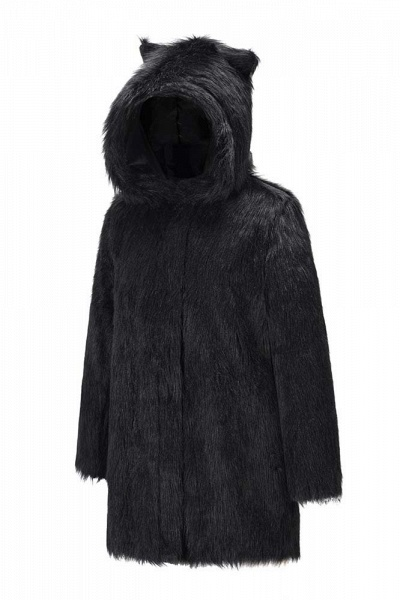 SD1268 Women's Winter Coats_4