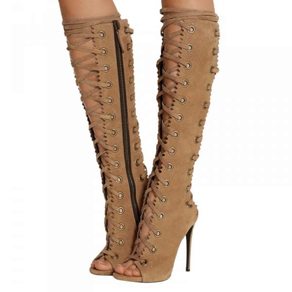 SD1376 Boots_1