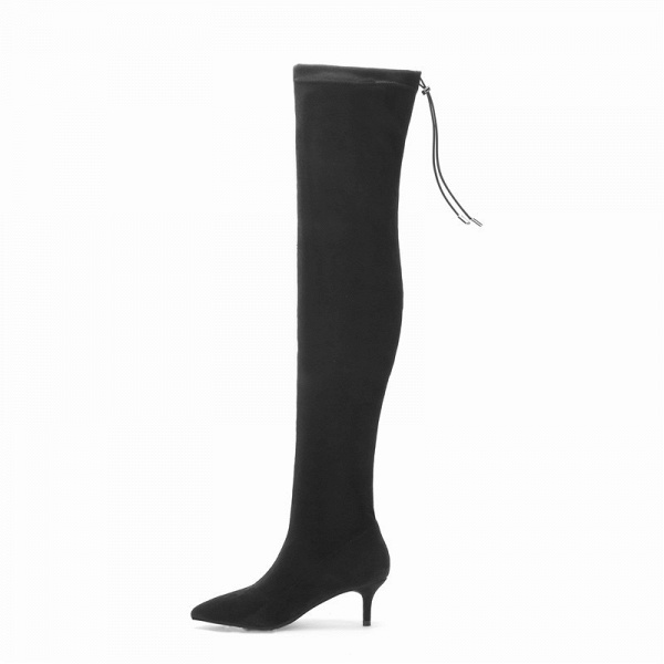 SD1306 Boots_1